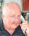Norbert Rudek