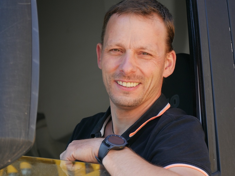 Gbl Peter Schulze