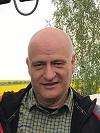 Heiko Horak